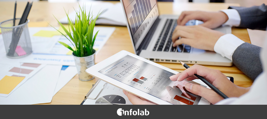 digitalitzar una assessoria