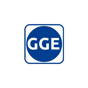 Gascón Gestión Empresarial 2