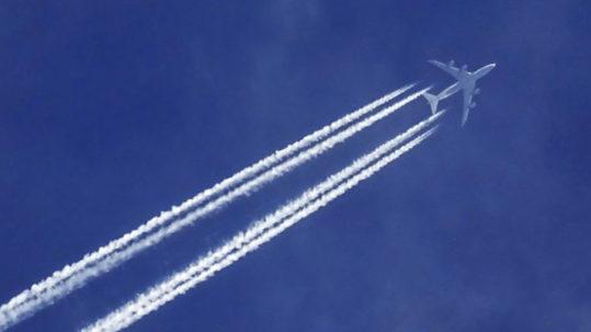 Vés-te volant amb el blog de Infolab! 7
