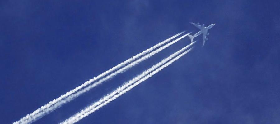 ¡Vete volando con el blog de Infolab! 3