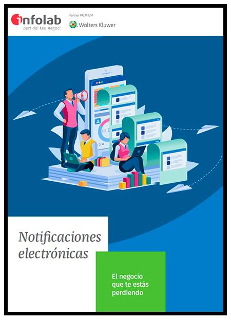 Notificacions Electròniques: El negoci que t'estàs perdent 1