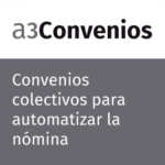 a3convenios