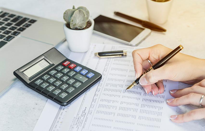Despachos profesionales y asesorías 7