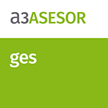 Caja-producto-a3ASESOR-ges