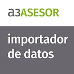 Caja-producto-a3ASESOR-importador-de-datos