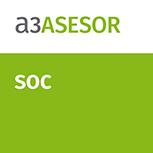 Caja-producto-a3ASESOR-soc