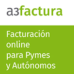 Caja-producto-a3factura-
