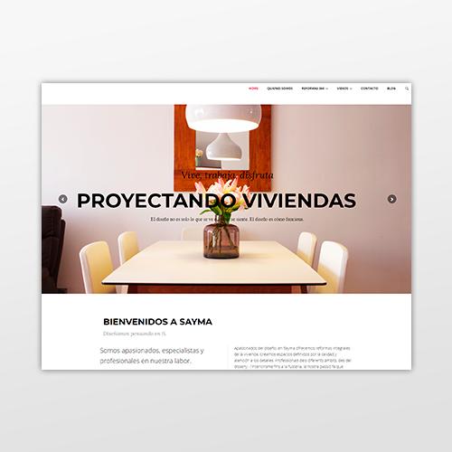 Desenvolupament web 17