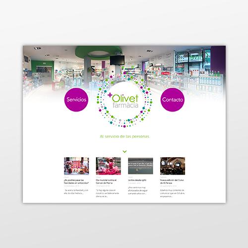 Desenvolupament web 16