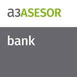 a3ASESOR | bank 1