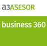 Caja-producto-a3ASESOR-business-360