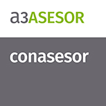 a3ASESOR | conasesor 1