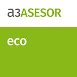a3ASESOR | eco 1