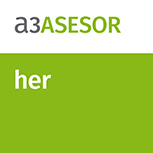 a3ASESOR | her 1