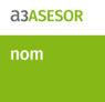 Caja-producto-a3ASESOR-nom