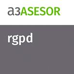 a3ASESOR | RGPD 1