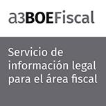 Boe Fiscal 1