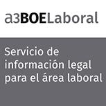 Boe Laboral 1