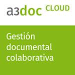 Caja-producto-a3Doc-cloud