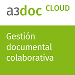 a3doc Cloud 1