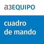 a3EQUIPO | Cuadro de mando 1
