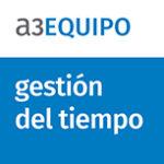 Caja-producto-a3EQUIPO-gestion-del-tiempo
