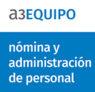 Caja-producto-a3EQUIPO-nomina-y-admin