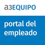 Caja-producto-a3EQUIPO-portal-del-empleado