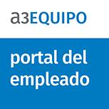 a3EQUIPO | portal del empleado 1