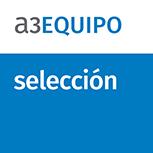 a3EQUIPO | Selección 1