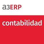 a3ERP | Contabilidad 1