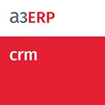 a3ERP | crm 1