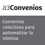 a3Convenios 1