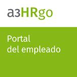 a3Hrgo 1