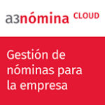 Caja-producto-a3nomina-cloud
