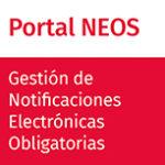 Caja-producto-portal-Neos