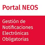 Portal NEOS 1