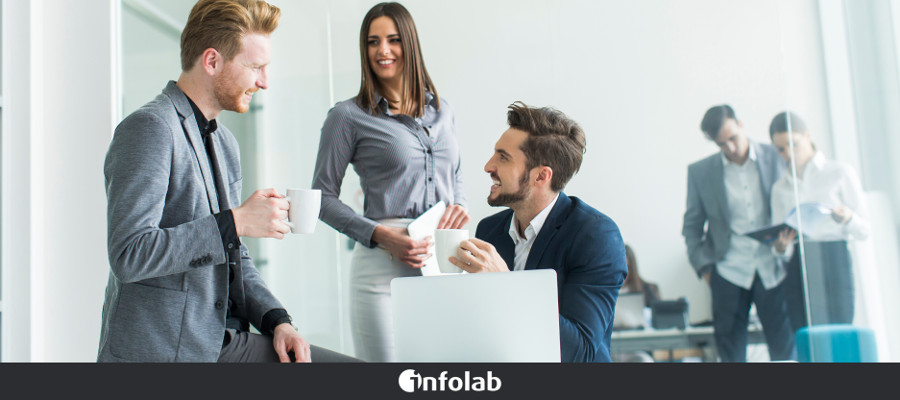 Gestión del riesgo en los despachos profesionales. Plan de acción julio - diciembre 2020 4