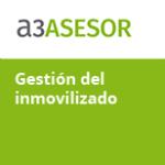 Caja-producto-a3ASESOR- gestión del inmovilizado-01