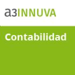 Caja-producto-a3INNUVA Contabilidad masgrande-01