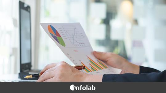Optimitza el teu sistema salarial amb un software especialitzat 5