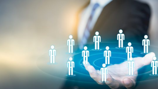 Nuestro cliente, una prioridad para el crecimiento orgánico de nuestro despacho profesional 6